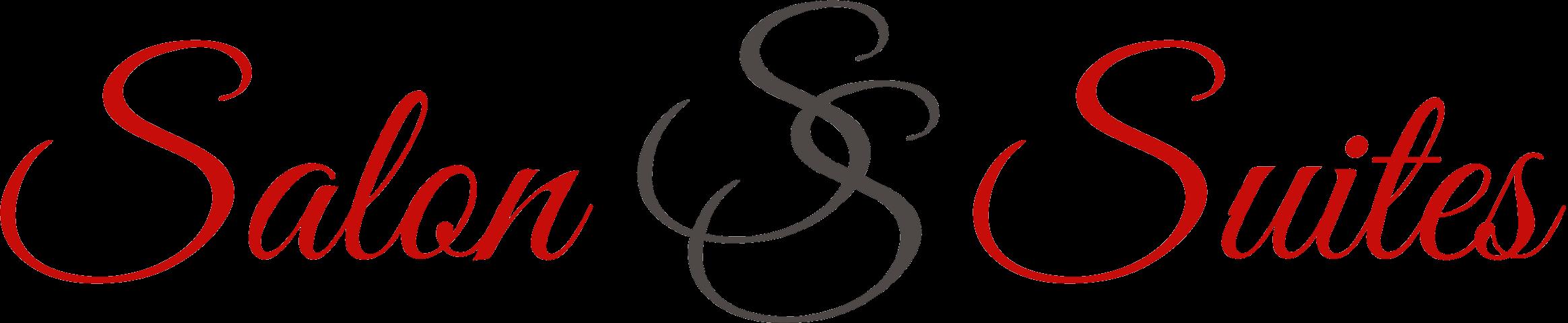 Salon Suites of Palm Beach logo