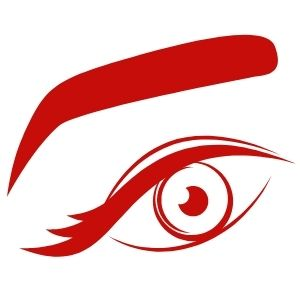 Salon Suites Stylists - Eyebrows